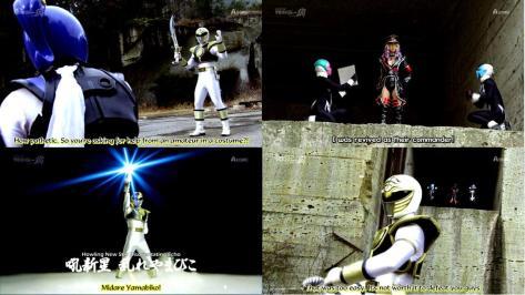 Akiba 3 (1)