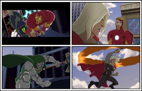Avengers 4 (4)